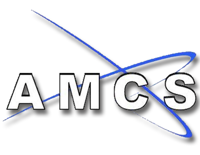 AMCS NSW Pty Ltd